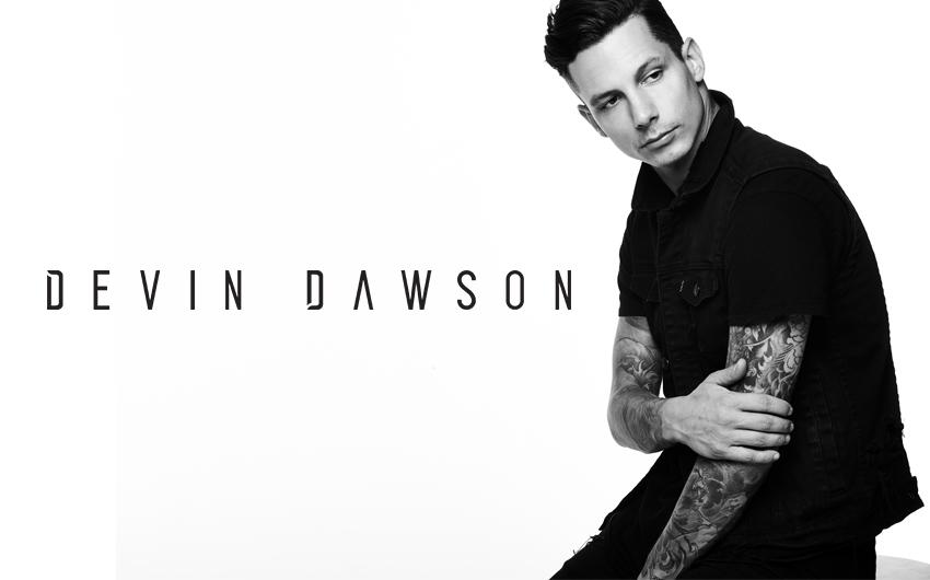 Warner Music Announces 2018 Devin Dawson Fan Party 2019