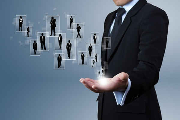 Aplikasi Pembuatan Soal Ujian Pilihan Ganda dan Esai Terbaru