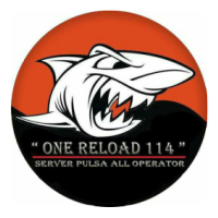 one reload 114