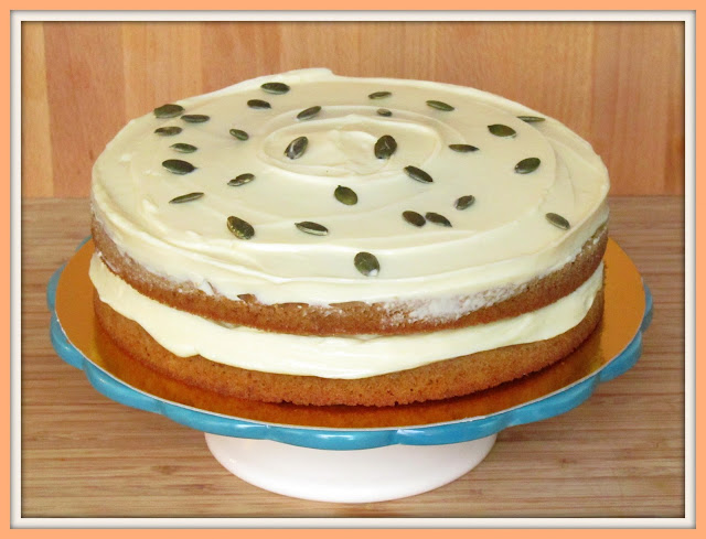 tarta-de-calabaza-chocolate-blanco-y-yogur