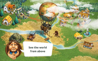 http://www.ifub.net/2016/09/game-tribez-apk-v612-mod-unlimited-money.html