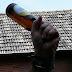 M. Gladbach: Mann mit abgebrochener Bierflasche schwer verletzt - Täter festgenommen