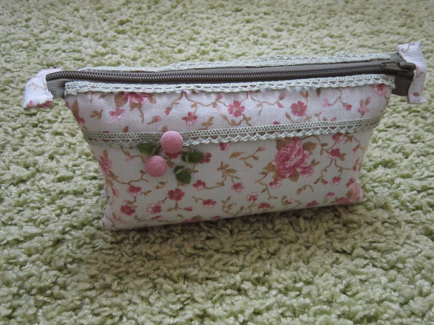 costura, couture, sewing, estuche, etui, pencil case
