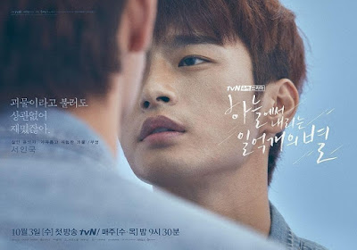 Drama Korea The Smile Has Left Your Eyes Biodata Foto Pemain Drama The Smile Has Left Your Eyes