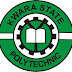 Kwara Polytechnic Begins Use Of Electronic Card Readers For Examinations.