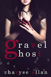 https://www.goodreads.com/book/show/23213990-gravel-ghost