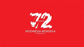 Apakah Indonesia Sudah Merdeka Di Era Digital?