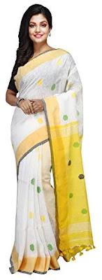 Bhagalpuri silk sarees, silk sarees, bhagalpuri silk sarees online in india