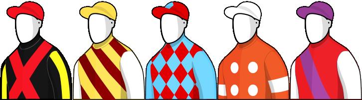 Horses clipart trophy, Horses trophy Transparent FREE for download on  WebStockReview 2020