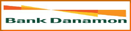 Lowongan Kerja Terbaru 2017 Dari BANK DANAMON INDONESIA TBK