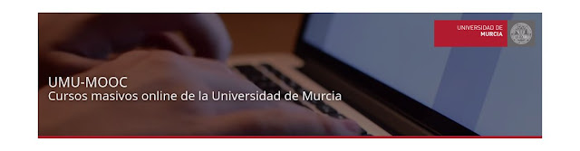 UMU-MOOC.