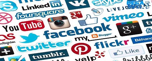 Memahami Perilaku Netizen Indonesia