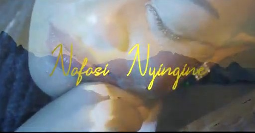 Download new Video by Steve Rnb - Nafasi Nyingine