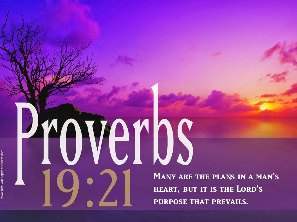 Wishes for the New Year 2017 verses 79