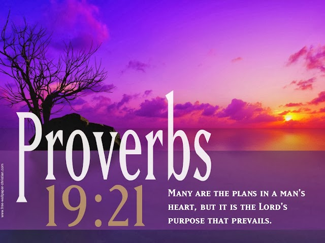 Christian Wallpapers HD