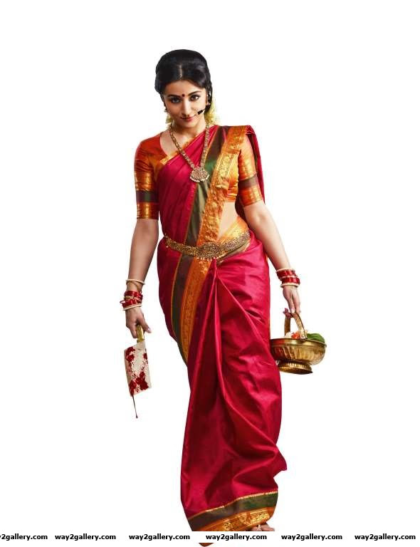 Following a lull in her career Trisha bounced back in  with the hit Ajith starrer Yennai Arindhaal She also earned praise for her performance in Kamal Haasans ThoongavanamTrisha kicked off  with the h
