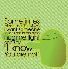 Cute friendship day quotes