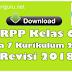 RPP Kelas 6 Tema 7 Kurikulum 2013 Revisi 2018 - Galeri Guru