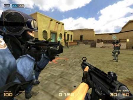 counter strike 1.6 esk ucp 7.4