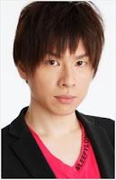 Akabane Kenji