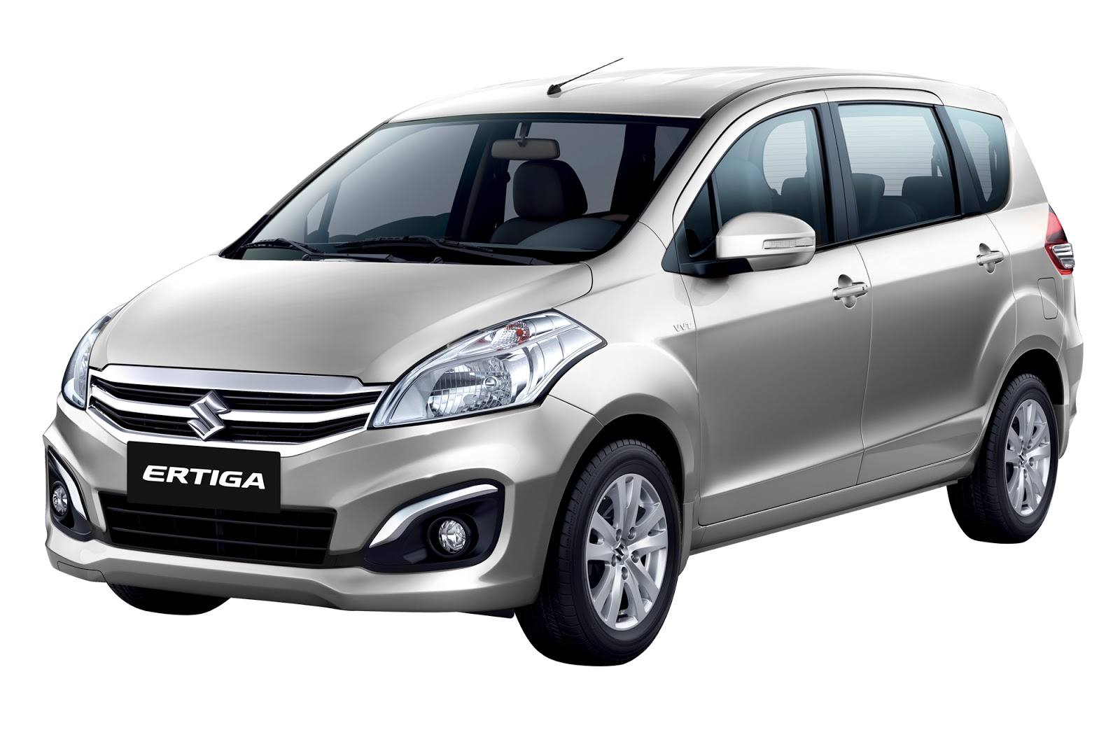 welcome the new 2016 suzuki ertiga now with more reasons to luv compact cars ilonggo tech blog. Black Bedroom Furniture Sets. Home Design Ideas