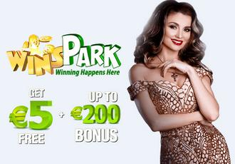 WinsPark Offer