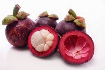 Kabar besar hati untuk kita semua kulit manggis kini ada ekstraknya Manfaat Kulit Manggis Bagi Kesehatan