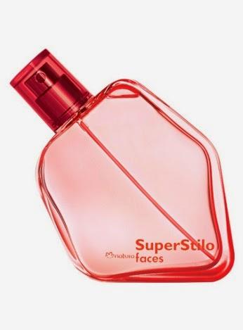 Perfumes femininos mais vendidos da Natura