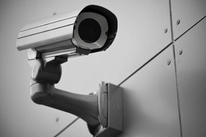 5 Hal Yang Perlu Diperhatikan Memilih CCTV