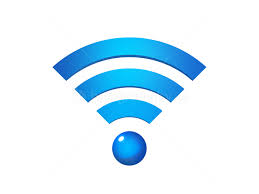 how to permanently delete a wireless network
