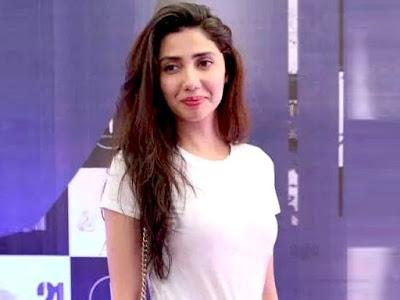 Pakistani Actress, Famous People of Pakistan