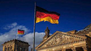 Το σχέδιο της Γερμανίας για ολοκληρωτική κυριαρχία στην Ευρώπη