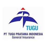 Lowongan Kerja Asuransi Tugu Pratama (TPI)