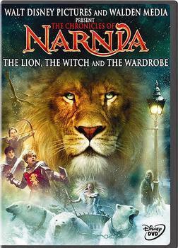 Biên Niên Sử Narnia 1