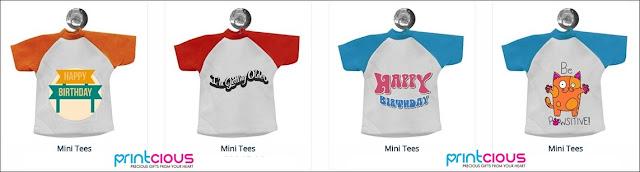 Design Tshirt Budak Budak