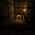 Dungeon Continuation!