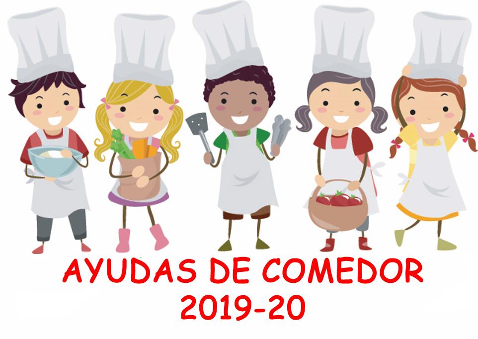 Blog de familias e instituciones CEIP JUAN XXIII Las Lumbreras ...