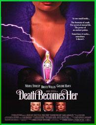 La muerte le sienta bien (1992) | 3gp/Mp4/DVDRip Latino HD Mega