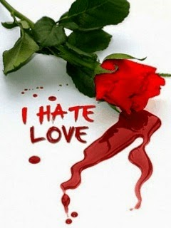 Red-rose-with-blood-white-BG-I-hate-love-picture-for-sharing.jpg