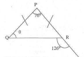 nda past questions on mathematics 2013