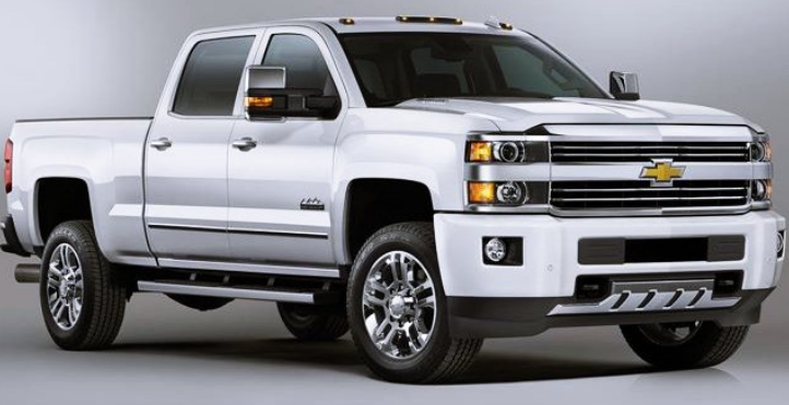 2017 chevy silverado 1500 diesel price and release date dictionary technology. Black Bedroom Furniture Sets. Home Design Ideas