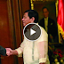 WOW! EU to Give Financial Assistance to the Philippine Government's Anti-drug Campaign