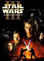 http://www.hindidubbedmovies.in/2017/09/star-wars-episode-iii-revenge-of-sith.html