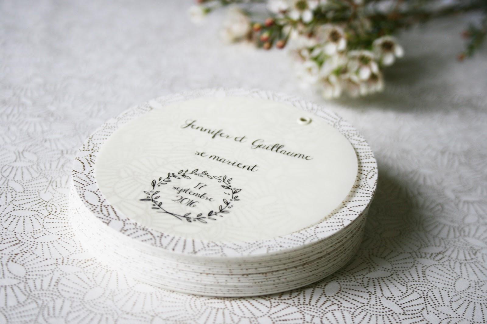 Bien-aimé Fleur de pommier dans son atelier: Mariage chic et champêtre en or  ZY04