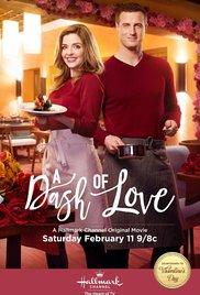 Watch A Dash of Love Online Free 2017 Putlocker
