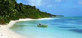 Assicurazioni viaggi: le proposte di Aig per vacanze sicure