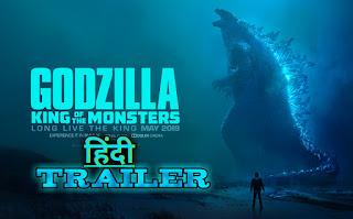 godzilla movie download in dual audio