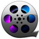 WinX HD Video Converter Best Price