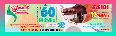 "keralalottery.info, ""kerala lottery result 10 4 2018 sthree sakthi SS 101"" 10 March 2018 Result, kerala lottery, kl result,  yesterday lottery results, lotteries results, keralalotteries, kerala lottery, keralalotteryresult, kerala lottery result, kerala lottery result live, kerala lottery today, kerala lottery result today, kerala lottery results today, today kerala lottery result, 10 4 2018, 10.4.2018, kerala lottery result 10-04-2018, sthree sakthi lottery results, kerala lottery result today sthree sakthi, sthree sakthi lottery result, kerala lottery result sthree sakthi today, kerala lottery sthree sakthi today result, sthree sakthi kerala lottery result, sthree sakthi lottery SS 101 results 10-4-2018, sthree sakthi lottery ss 101, live sthree sakthi lottery ss-101, sthree sakthi lottery, 10/04/2018 kerala lottery today result sthree sakthi, sthree sakthi lottery SS-101 10/4/2018, today sthree sakthi lottery result, sthree sakthi lottery today result, sthree sakthi lottery results today, today kerala lottery result sthree sakthi, kerala lottery results today sthree sakthi, sthree sakthi lottery today, today lottery result sthree sakthi, sthree sakthi lottery result today, kerala lottery result live, kerala lottery bumper result, kerala lottery result yesterday, kerala lottery result today, kerala online lottery results, kerala lottery draw, kerala lottery results, kerala state lottery today, kerala lottare, kerala lottery result, lottery today, kerala lottery today draw result"