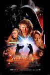 Chiến Tranh Giữa Các Vì Sao 3: Người Sith Báo Thù - Star Wars III: Revenge Of The Sith